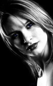 Userfoto von Tigerkatzi_16