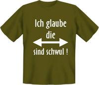 Userfoto von Autschi_95