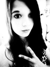 Userfoto von ___PEACE___