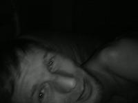 Userfoto von junky_sound