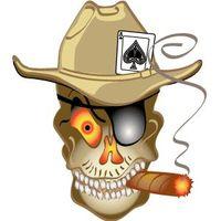 Pokernachhilfe