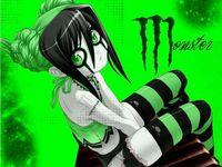 _drop_dead_xD