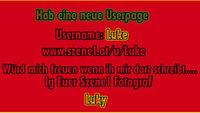 Userfoto von Luky16