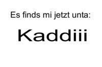 __kathi15