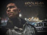 Hooligan-Beatz