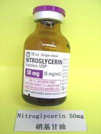 _-nitroglycerin-_