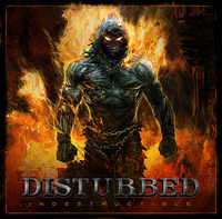 __Disturbed95