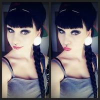 Userfoto von chriistL-