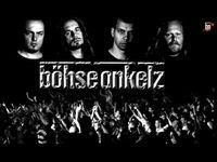 BoehseOnkelz_88