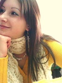 __Claudia_1_