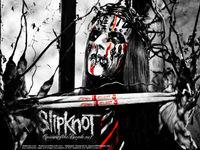 20linkinPark_SlipKnot10