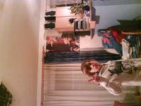 disco_marcel_2012