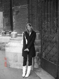 Userfoto von Angelina9