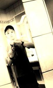 _iPod_nano_