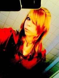 Userfoto von _hoty_
