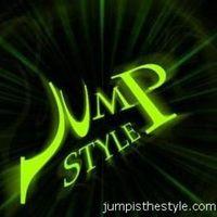 jumpstyler_girl