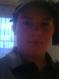 _Mister_Christoph_