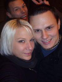 Userfoto von andilope200