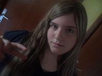 _schnuckii_sarah30