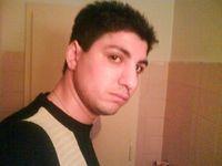 serdar2009