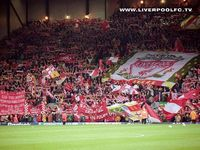 anfield_road
