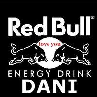 -red-bull-dani-