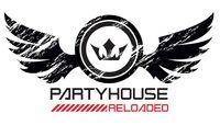 Partyhousereloaded1140