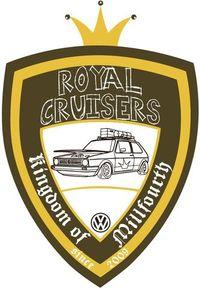 Userfoto von Royal-Cruisers