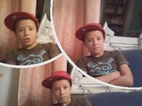 cool_boy_99