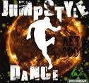 Jumpstyle972010