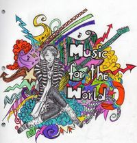 _muSic_iS_my_liVe_