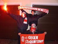 Userfoto von Bayernfan_15