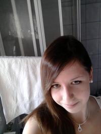 Userfoto von _Carina_97