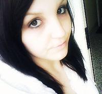 Userfoto von mica_