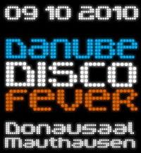 DanubeDiscoFever2010