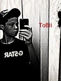 ____ToBi____