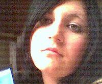 Userfoto von Punkgirl901