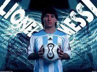 _Lionel_Messi_10
