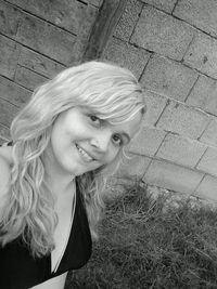 Blonde_Stephie95