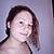 IsabeLLa_95_