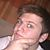 Jack_das_Rippal
