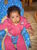 babygirl21