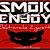 Smok-Enjoy