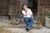 Mr_Saxophon