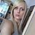 julie_maus003