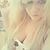 szene1_girl1