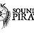 SoundlabPirates