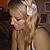 Sabrina__Deluxee