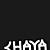 chayafuera