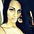 Melissa_Dulceata